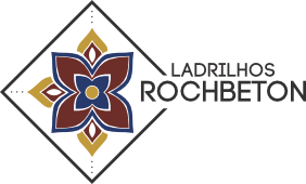 Rochbeton